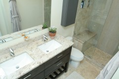 DC Bathroom